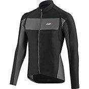 Louis Garneau Men's Ventila SL Long Sleeve Cycling Jersey