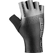 Louis Garneau Men's Vorttice Fingerless Cycling Gloves