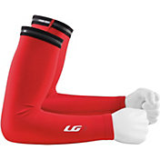 Louis Garneau Adult Arm Warmers 2