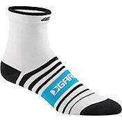 Louis Garneau Women's Trinity Cycling Sock