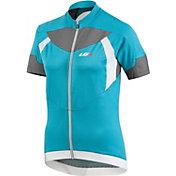Louis Garneau Women's ICEFIT Cycling Jersey
