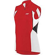 Louis Garneau Women's Beeze Vent Sleeveless Cycling Jersey
