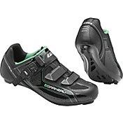 Louis Garneau Women's Cristal Cycling Shoes