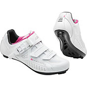 Louis Garneau Women's Cristal Cycling Shoes