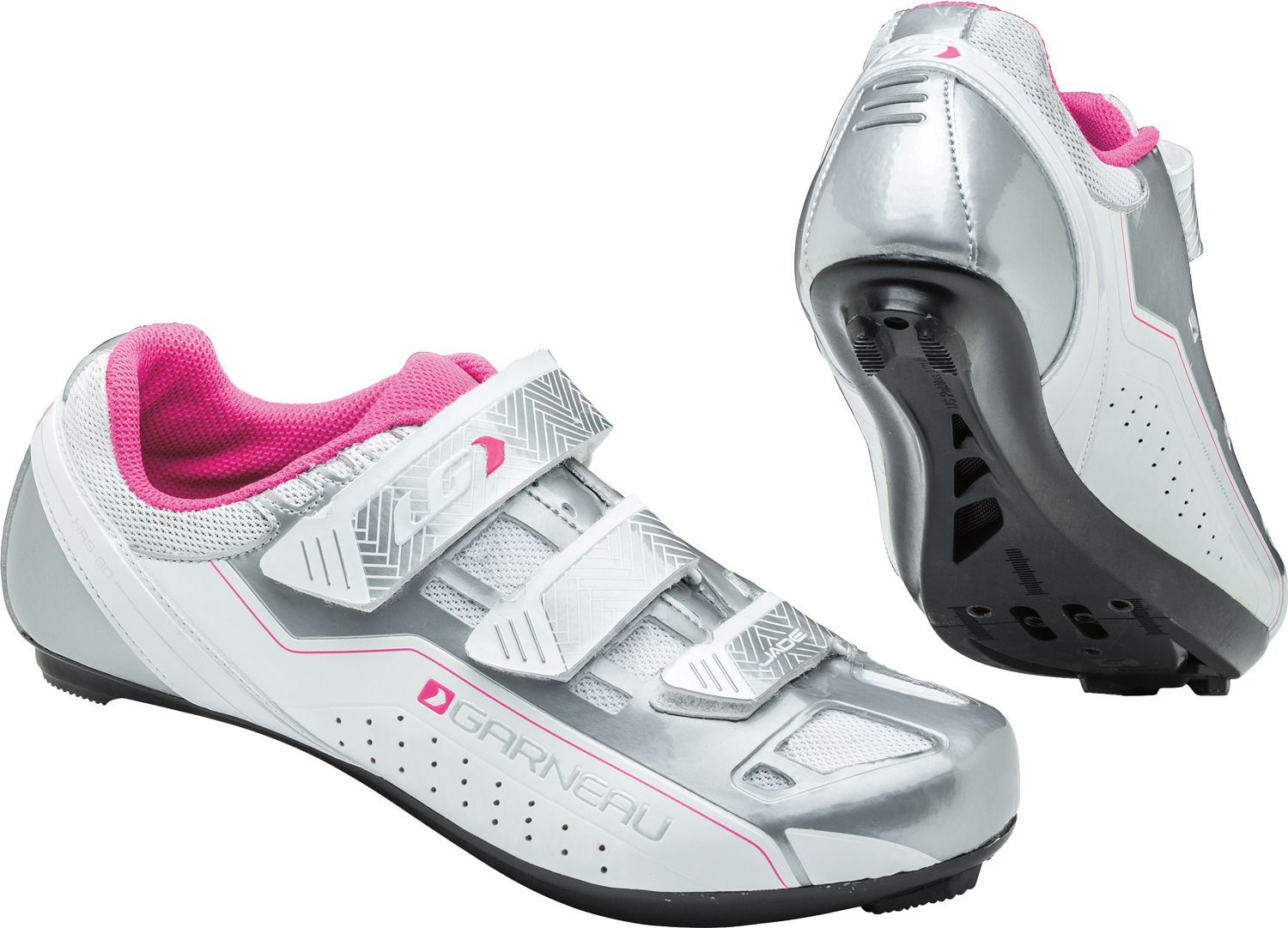 Indoor Cycling Shoes Dick S Sporting Goods