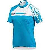 Louis Garneau Women's Limited Cycling Jersey