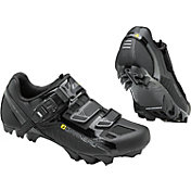 Louis Garneau Women's Mica Cycling Shoes
