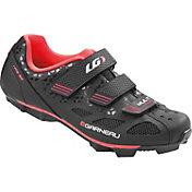 Louis Garneau Women's Multi Air Flex Cycling Shoes