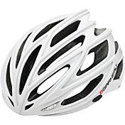 Louis Garneau Women's Sharp Bike Helmet