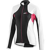 Louis Garneau Women's Ventila SL Long Sleeve Cycling Jersey