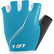 Louis Garneau Women's Blast Fingerless Cycling Gloves