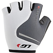 Louis Garneau Women's Flare Fingerless Cycling Gloves