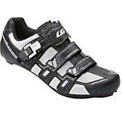 Louis Garneau Women's Revo XR3 Cycling Shoes