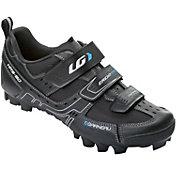Louis Garneau Women's Terra MTB Cycling Shoes