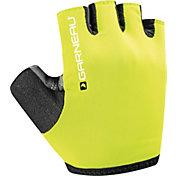 Louis Garneau Youth Jr Ride Cycling Gloves