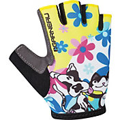 Louis Garneau Toddler Kid Ride Cycling Gloves