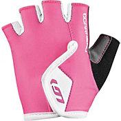 Louis Garneau Toddler Rookie Ride Cycling Gloves