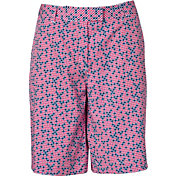 Lady Hagen Women's Bon Voyage Collection Golf Shorts