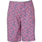 Lady Hagen Women's Bon Voyage Collection Golf Shorts