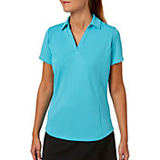 BOGO 50% Off Entire Stock Women's Lady Hagen & Slazenger Golf Apparel