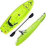 Kayaks for sale fishing sport models field stream for Field and stream fishing kayak