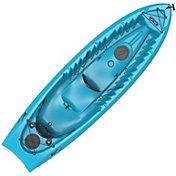 Lifetime Kokanee Tandem Angler Kayak