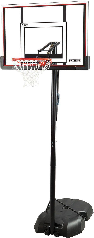 basketball hoops u0027s sporting goods