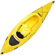 Lifetime Boyd 98 Kayak