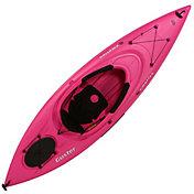 Emotion Guster 100 Kayak