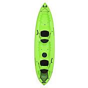 Emotion Spitfire 120 Tandem Kayak