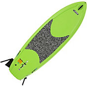 Paddle Boards Dick S Sporting Goods