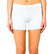 LIJA Women's Ultimate Climate Tennis Shorts