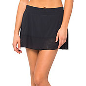 LIJA Women's Pursuit Fleet Tennis Skort
