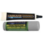 LimbSaver Crossbow Conditioning Kit
