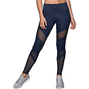 Lorna Jane Women's Limited Edition Brisk Tights