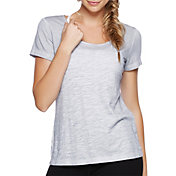 Lorna Jane Women's Cara T-Shirt