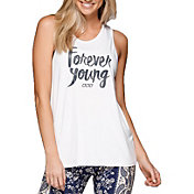 Lorna Jane Women's Forever Young Tank Top