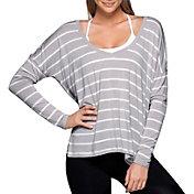 Lorna Jane Women's Maddie Long Sleeve Shirt