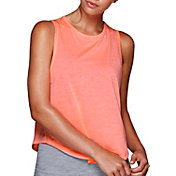 Lorna Jane Women's Amazonite Excel Tank Top