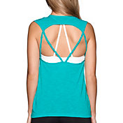Lorna Jane Women's Riley Tank Top