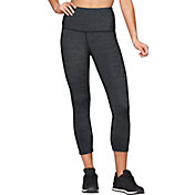Lorna Jane Women's Sammie Support Capris Leggings