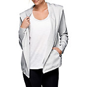 Lorna Jane Women's It's A Wrap! Jacket