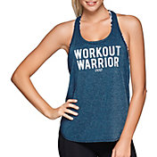 Lorna Jane Women's Warrior Active Tank Top