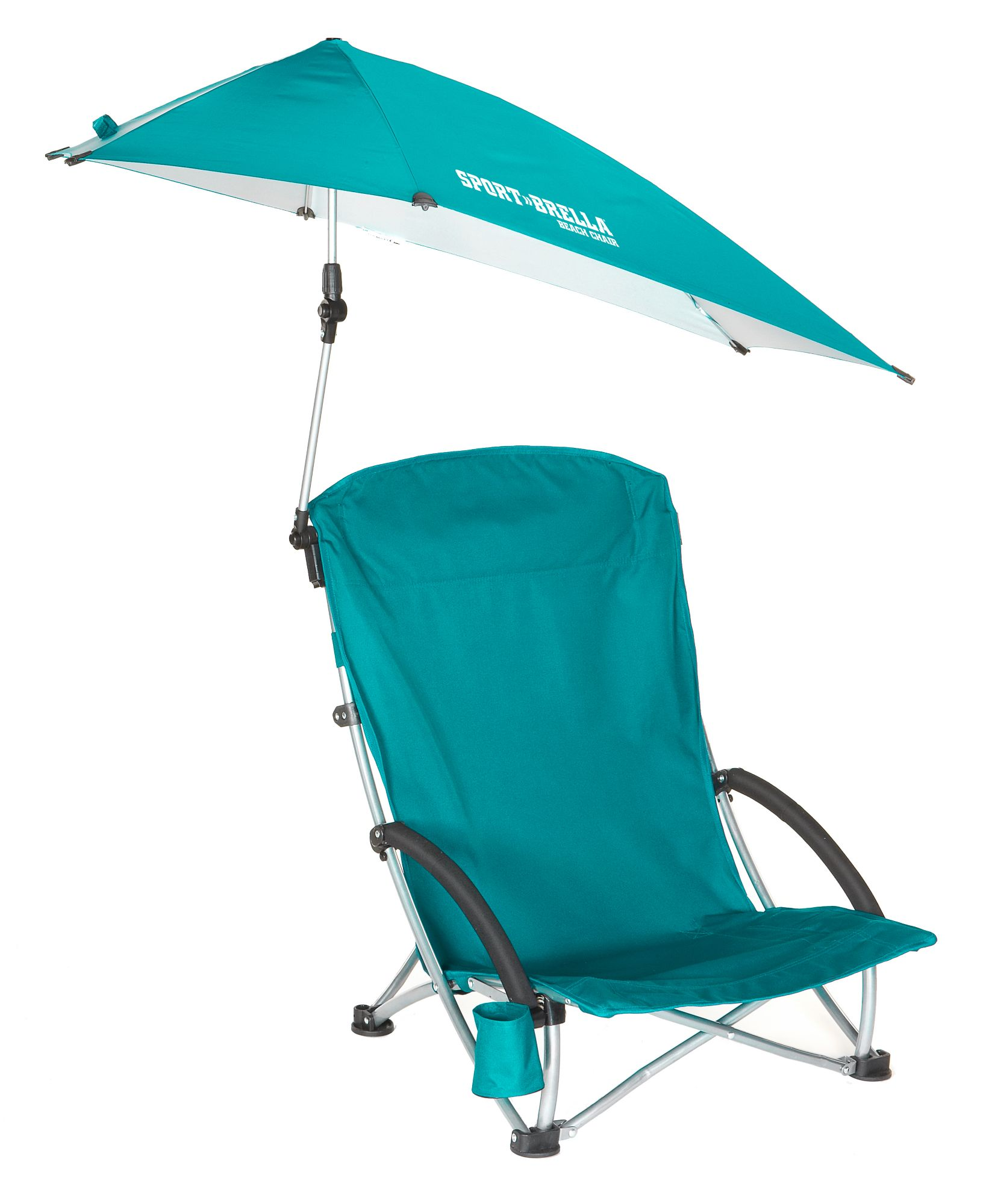 Product Image · Sport Brella Beach Chair
