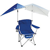 Product Image Sport Brella Chair