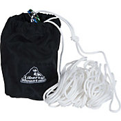Liberty Mountain Bear Bag Hang Kit
