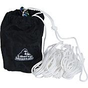 Liberty Mountain Bear Bag Hang Kit
