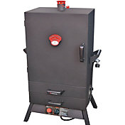 Food Smokers Amp Electric Smokers Best Price Guarantee At