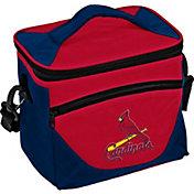 St. Louis Cardinals Halftime Lunch Box Cooler