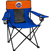 New York Mets Elite Chair